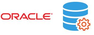 Oracle Blog